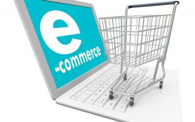 The good and bad side of e-commerce