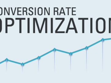 How to optimize conversion rates on your e-commerce store