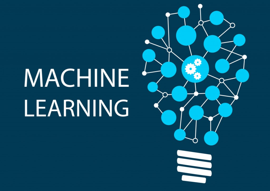 ice cream Labs uses machine learning  to drive ecommerce