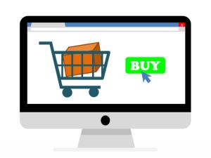 E-commerce impact on Markets