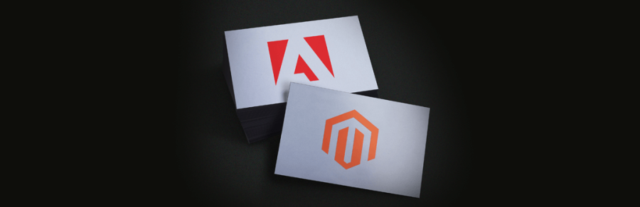 Adobe is Acquiring Magento