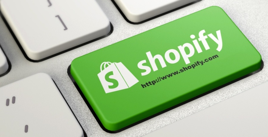 Advantages and disadvantages of Shopify