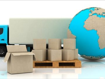 Creating a great shipping strategy