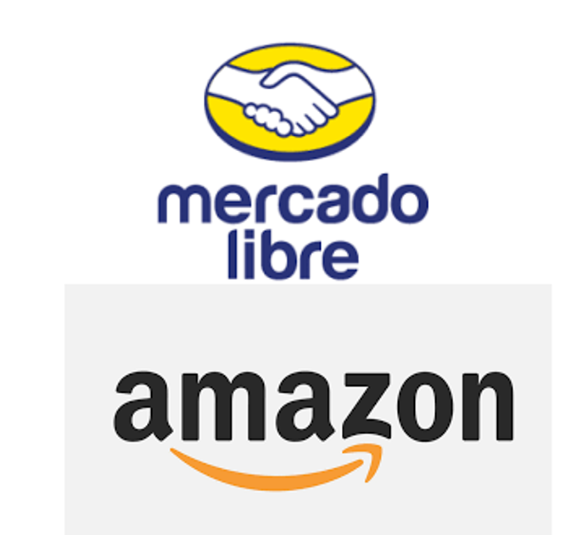 Current MercadoLibre Leadership Vs. Amazon In The E-Commerce