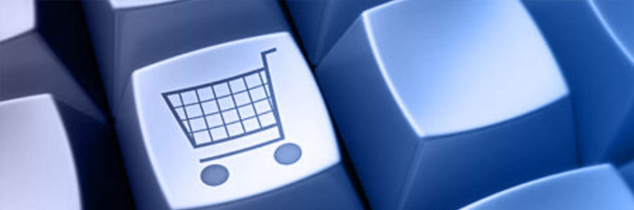 E-commerce tech