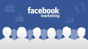 Facebook Marketing guide