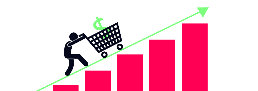 Increase the value of your e-commerce site