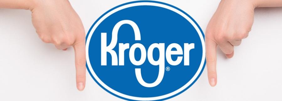Kroger's e-commerce deal seen as warning shot in food battle