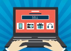 Products that you should be selling
