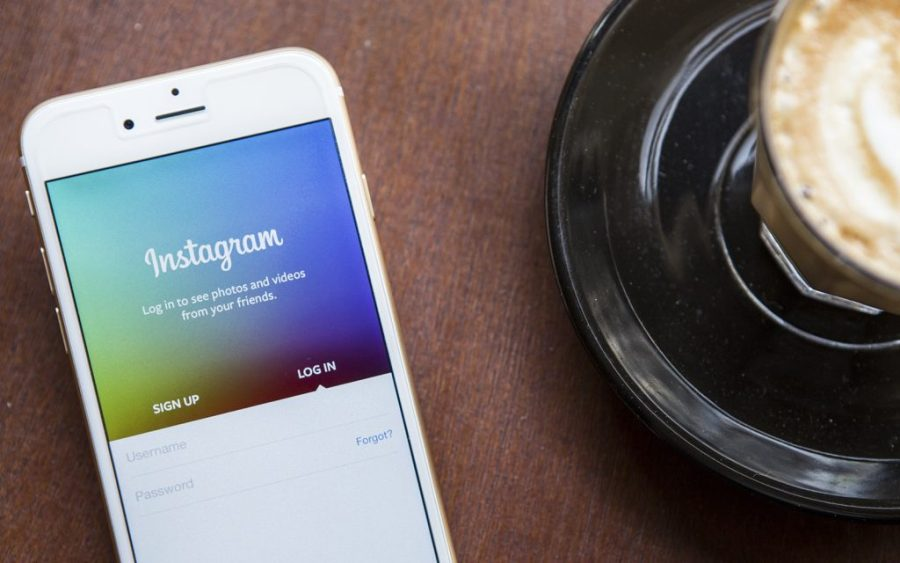 Running a successful Instagram marketing campaign