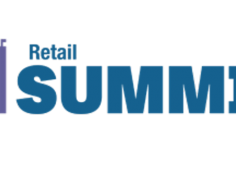 Summit Highlights for retail