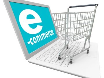 The greatness of e-commerce