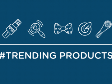 Trending products to sell online