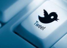 Twitter marketing for e-commerce