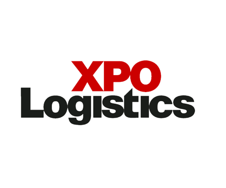 XPO logistics is winning a victory by changing the logistic game