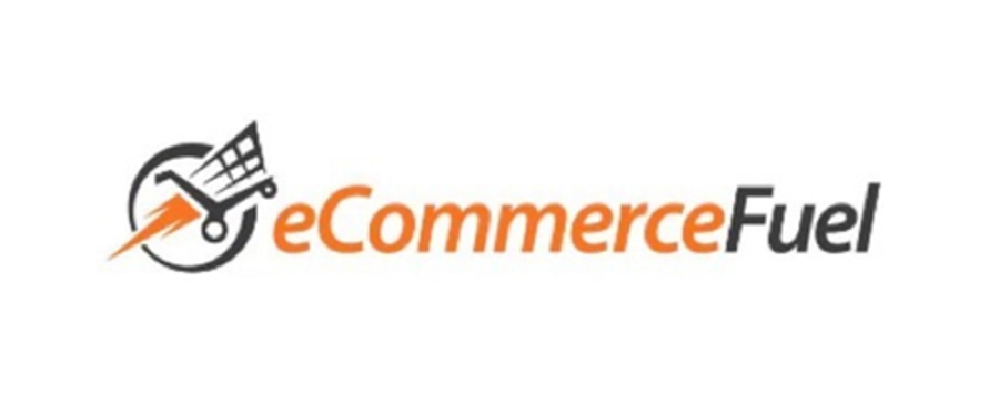 E-commerce fuel