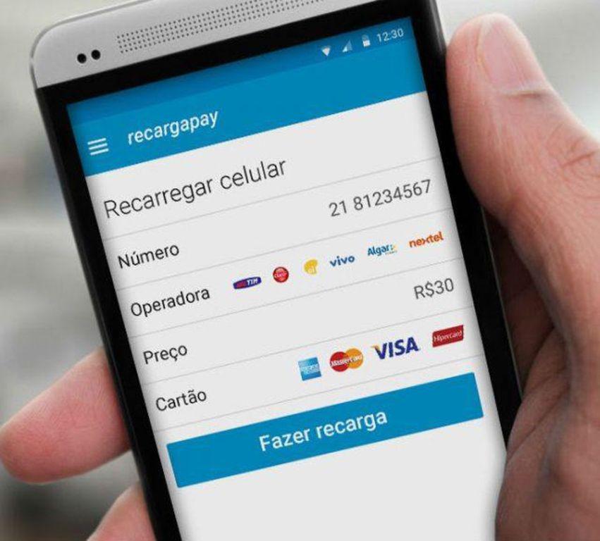 Financial platform intergration
