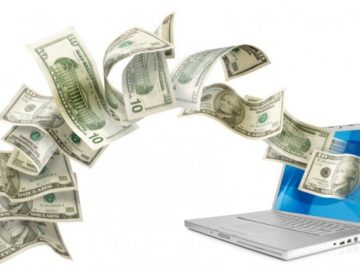 Generating your first $1000 in e-commerce