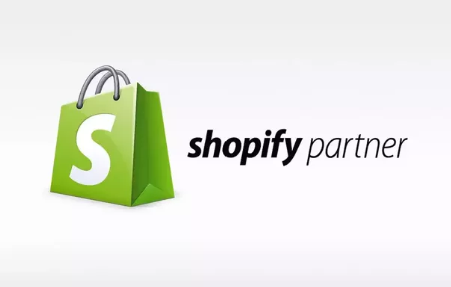 Shopify concerns to help firm to help them move businesses online