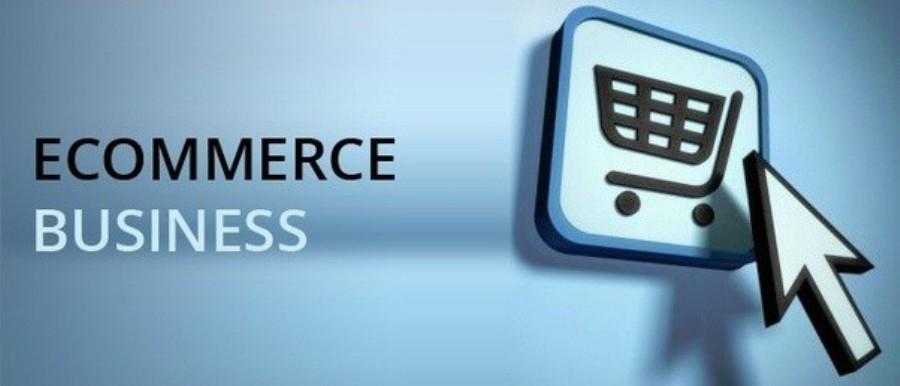 Start on e-commerce