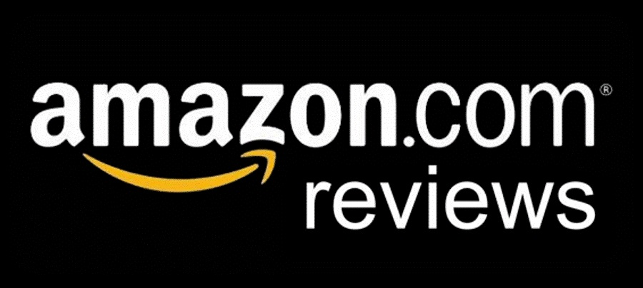 The benefits of amazon reviews for the seller and the buyer