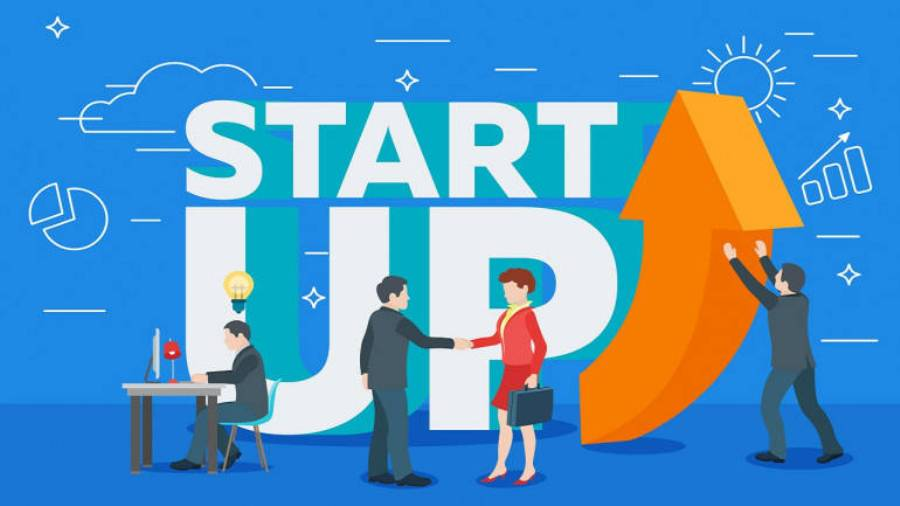 What are startup accelerators