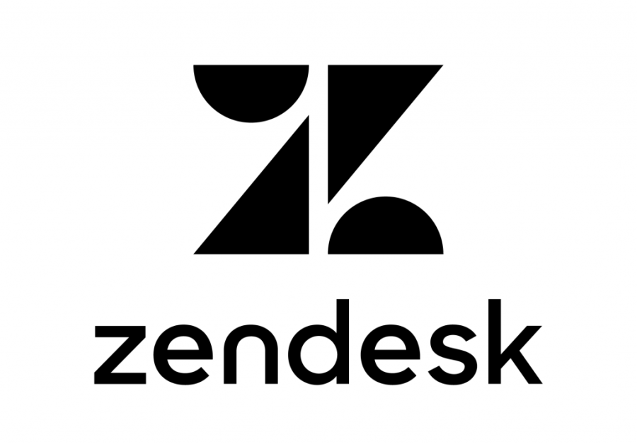 Zendesk services