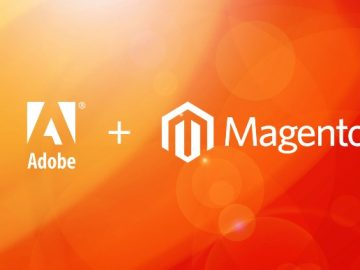 How Adobe-Magento acquisition can create a seamless customer journey