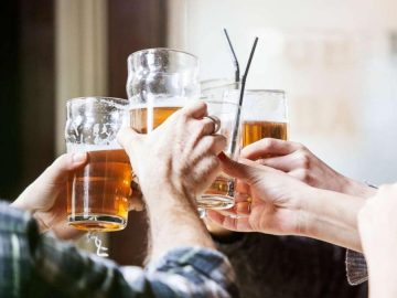 How E-commerce is evolving the Alcohol category