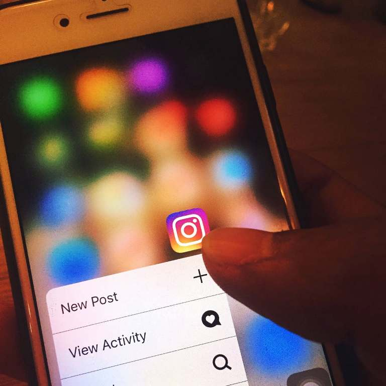 Tips on Growing your E-commerce Business on Instagram