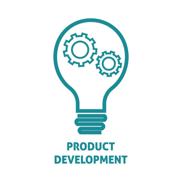 Unique product development