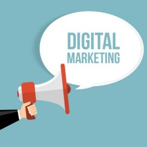 About Digital Marketing In Health Care 5 Misconceptions