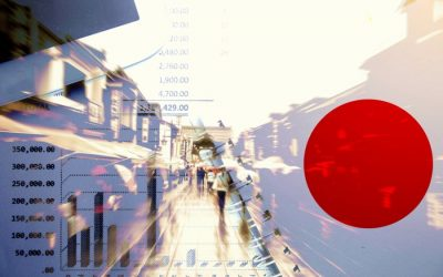Migration in Japan and the economy