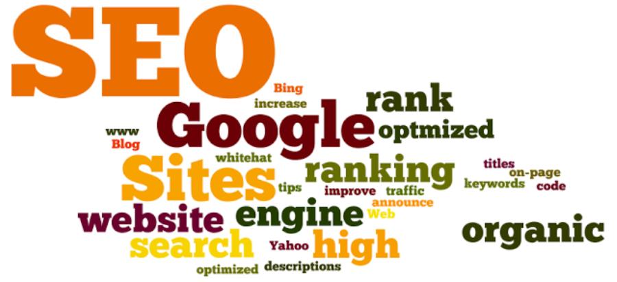 Most effective methods for internet marketing