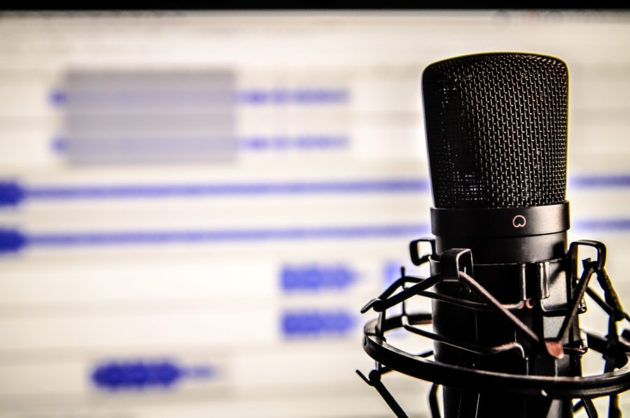 Podcast marketing techniques
