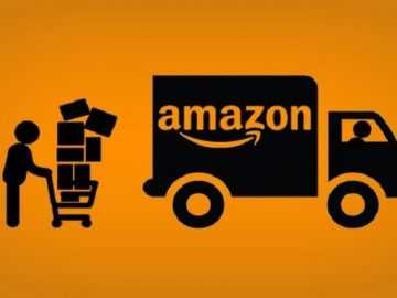 Tech giants, microbrands are challenging Amazon's e-commerce dominance