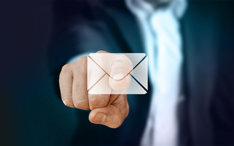 How to Write an Effective Welcome Email