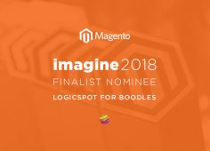 ABOUT IMAGINE magento